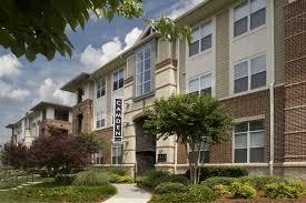 Cheap Apartments In Charlotte Nc Near Cpcc