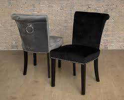 dining chairs inspiring ring back dining chair safavieh leather pertaining to dining room chair with