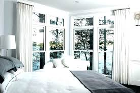 Curtain rods for small windows Curved Small Curtain Rods Small Curtain Rods Corner Window Curtain Rods Best Curtains On Short Rods Images On Window Curtain Rods For Small Bay Windows Keurslagerinfo Small Curtain Rods Small Curtain Rods Corner Window Curtain Rods
