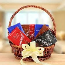 delicious delight gifts delivery in dubai