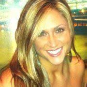 Elizabeth Augustine (nrsebetty8) - Profile | Pinterest