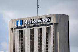 nationwide mutual insurance company is ing jefferson national insurance an issuer of annuities that are