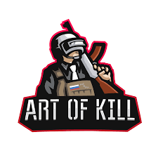 Art of Kill - Team Profile