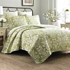 laura ashley rowland blue quilt set from beddingstyle com sage green king size duvet cover sage duvet cover queen sage duvet covers