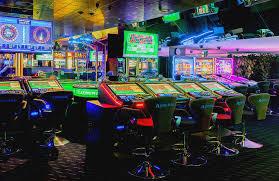 Casino Admiral Praha | Prague Stay