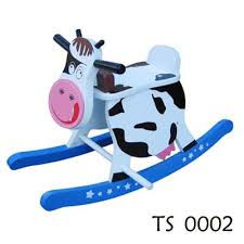 Making Wooden Games We are one of the leading manufacturers specializes in making all 63