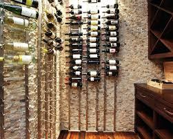 wine rack ideas amazing wall mounted wine rack wood wine rack ideas pallet