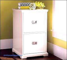 filing cabinets for home. Fine Cabinets Office File Cabinets Wood Depot Filing 3 Drawer Wooden  Home In Filing Cabinets For Home