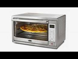 must see review oster tssttvdgxl shp extra large digital countertop intended for oven design 49