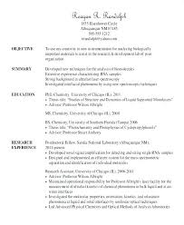 Example Resumes For College Students Awesome Objective For A College Student Resume Resume Web