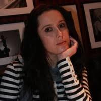 "4 ""Stella Shapiro"" profiles   LinkedIn"