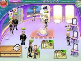 Juegos de Gesti n del Tiempo gratis Descarga juegos Posh casino - Online casino slots no download Puzzle Lab Games - Download PC Games Free