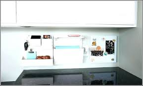 home office wall organization. Wall Organization System For Home Office Fancy Design Organizer T
