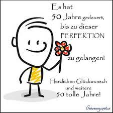 50 Sprüche Für Glückwünsche Zum 50 Geburtstag