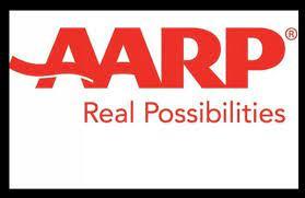AARP Membership Reviews: 17 Benefits ...