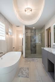 Bathroom Remodeling Contractors Collection Custom Inspiration Ideas