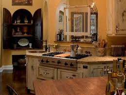 Old World Kitchen Design Old World Kitchen Design Ideas Old World Kitchen Cabinets Home