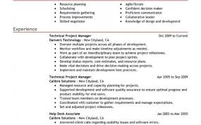 Create And Download Free Resume Create My Resume For Free Resume
