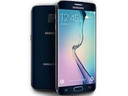 samsung galaxy s6 edge price list. samsung galaxy s6 edge 32gb price list