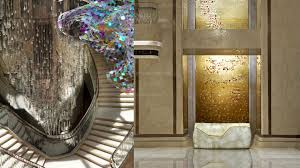 Top Interior Design Companies Hirsch Bedner Associates Page 40 Gorgeous Best Interior Design Company