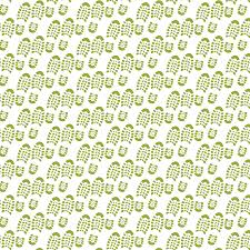 Bed Sheets Bed Sheets Pattern Yfdoeum Bed Sheets Pattern Bed Sheetss