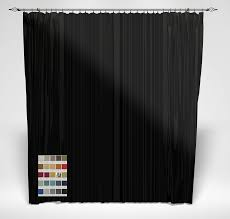 accolade stage backdrop 26 colours