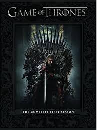 taht oyunları 1 sezon izle game of thrones 1 sezon izle game of thrones izle 1 sezon game of thrones oyuncular game of thrones season 1