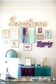 diy office wall decor. Full Images Of School Office Decoration Pictures Design Diy Wall Decor Ideas
