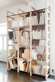 office storage solutions ideas contemorary. Delighful Office Interior Artist Studio Storage Stylish Art Furniture For Storing Fine And  Supplies By Inside 26 Intended Office Solutions Ideas Contemorary