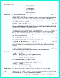 College Admission Essay And Personal Statement Consulting Doc
