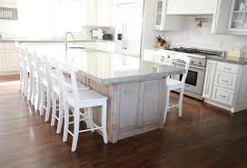 Wood In Kitchen Floors Antislip Products For Slippery Engineered Hardwood