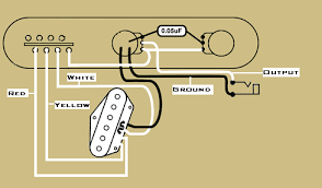 fender esquire wiring diagram images forum view topic i need a fender esquire wiring diagram diagrams