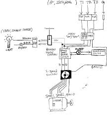 electrical transformer diagram. Transformer-example.jpg Electrical Transformer Diagram