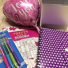 office valentine gifts. 1.25 Dollar Store VDay Gifts PROCESS 4 Office Valentine