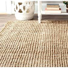 jute area rugs 8x10 your home decor with a hand woven area rug casual rug features