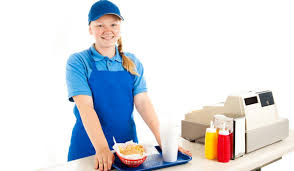 should your teen have a part time job akron ohio moms should your teen have a part time job