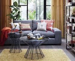 nice small living room layout ideas. Dunelm Elements Living Room. Dunelm. Consider Design Nice Small Room Layout Ideas E