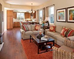 Orange Bedroom Decor Orange Bedroom Decorating Ideas Orange Bedroom Interior Design