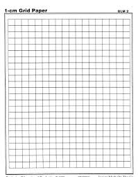 Printable Grid Paper Template Inch Graph Best Within Free Chart