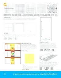 4 Quadrant Graph Paper Elisabethnewton Com