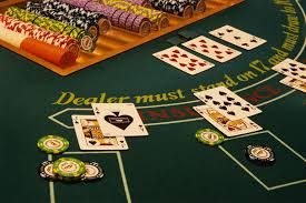 What Wins In Poker Chart 21 How To Play Casino Blackjack