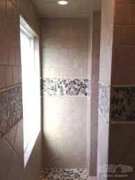 bathroom remodeling wichita ks. 23 · Bathroom Remodeling Wichita Home Remodeler Ks I