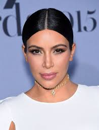 the 4 best kim kardashian makeup looks of all time kim kardashian kim