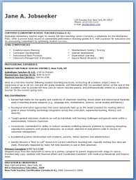 Elementary Teacher Resume Format Nmdnconference Com Example
