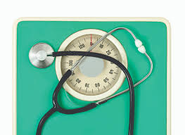 how to weigh job offers minority nurse how to weigh job offers