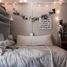 Bedroom ideas tumblr Ll Love Winsome Tumblr Bedrooms Applied To Your Residence Inspiration Bedroom Ideas Tumblr Bedroom Ideas Tumblr Mixvnnet Bedroom Winsome Tumblr Bedrooms Applied To Your Residence