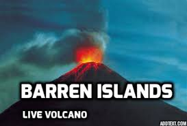 Barren Islands Tour in Madurai, 2nd Block, HBR Layout by Imagine Andaman  Tours & Travels | ID: 18073072855