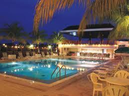 Hotel Sentral Johor Bahru Best Price On Mutiara Hotel Johor Bahru In Johor Bahru Reviews