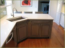 Kitchen Sink Base Cabinets Awesome Kitchen Sink Base Cabinets 72 For Your With Kitchen Sink