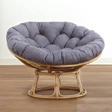 Prodigious Rattan Papasan Chair Cushion Papasan Chair Cushion Design Wicker  Chair Cushions Papasan Chair Cushion Ikea